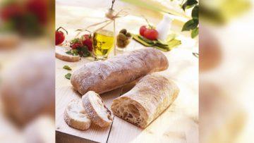 ciabatta-italie
