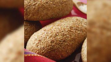 pain-aux-fibres
