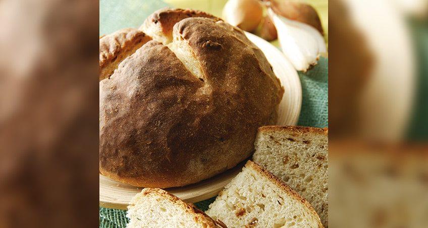 pain-blanc-oignons