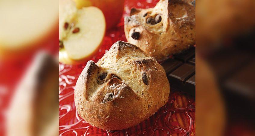petit-pomme-choco