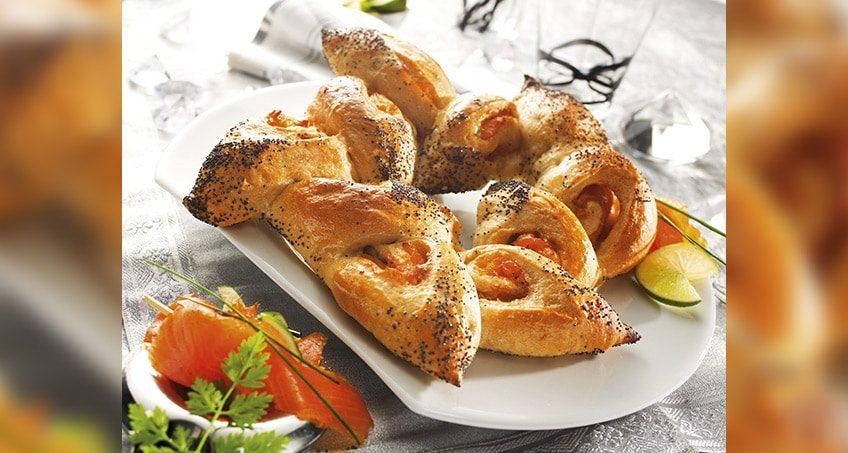 couronne-saumon-def