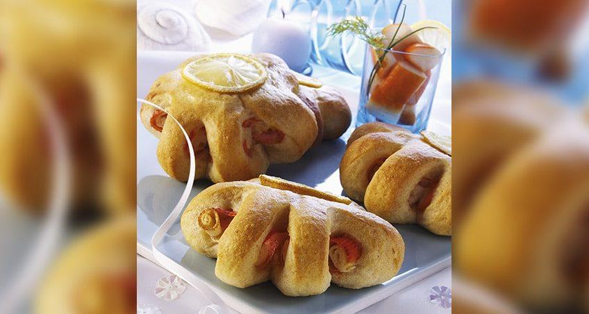 pain-aux-crabes